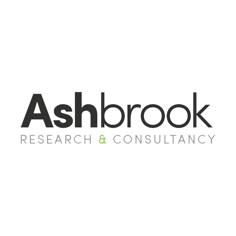 Ashbrook Research & Consultancy
