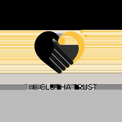 The Clutha Trust logo