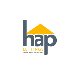 HAP Lettings Glasgow