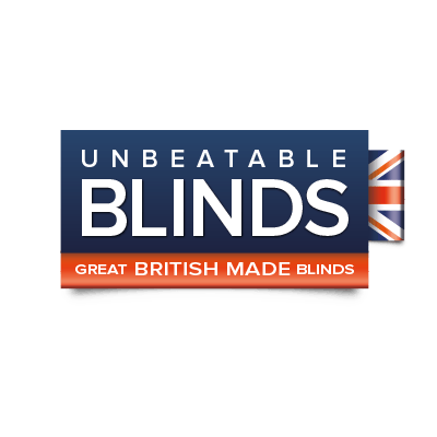Unbeatable Blinds