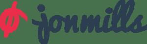Jonathon Mills Web Design